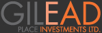 Gilead Place Investments Ltd.